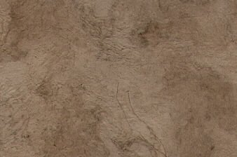 Bark Amate Paper Cinnamon
