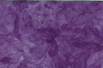 Bark Amate Paper Purple