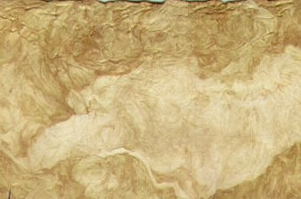 Bark Amate Paper Gold