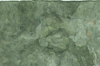 Bark Amate Paper Sea Green