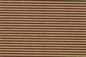 PaperArts.Com Corrugated Paper