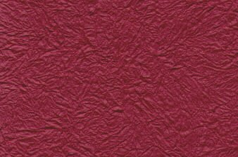 Crepe Paper Light Cranberry