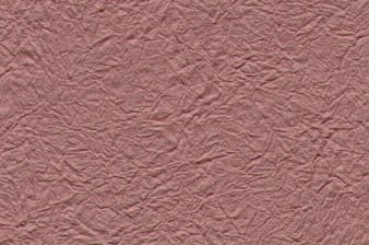 Crepe Paper Dusty Rose