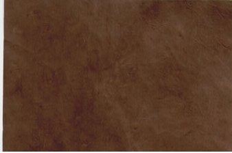 Lokta Paper Chocolate Brown