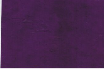Lokta Paper Purple