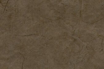 Lokta Paper Brown