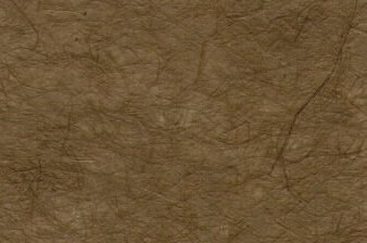 Manila Hemp Paper Brown