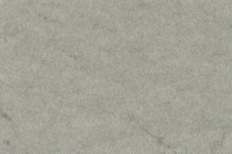 Marble Parchment Paper Light Gray text