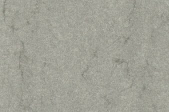 Marble Parchment Paper Light Grey cover
