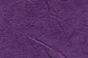 Mulberry Rough Paper Dark Purple
