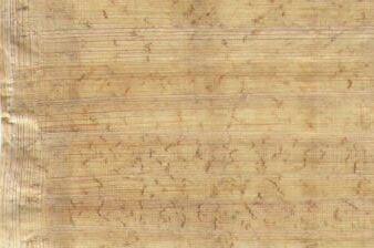 Papyrus Paper Papyrus Paper Light