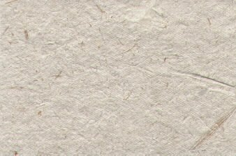 Primitive Paper  125 Cotton Reed