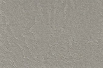 Mica Paper Gray