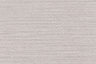 Tiziano Paper Light Gray