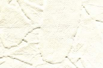 Embossed Leaves & Branches Paper Natural White