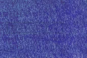 Embossed Iridescent Paper Purple