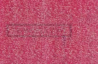 Embossed Iridescent Paper Hot Pink