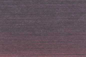 Metallic Stripes Paper Red & Purple