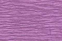 Washi Crepe Paper Lilac