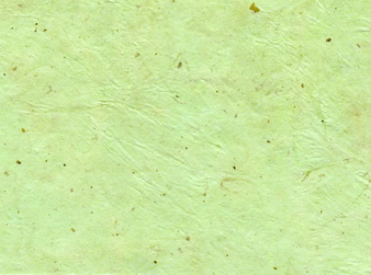 Lokta Paper Mint Green