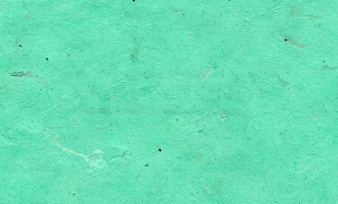 Lokta Paper Sea Green
