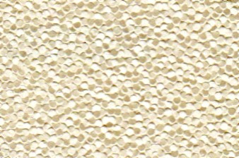 Embossed Pebbles Paper Pearlized Champagne