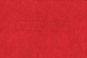 Mulberry Paper Red