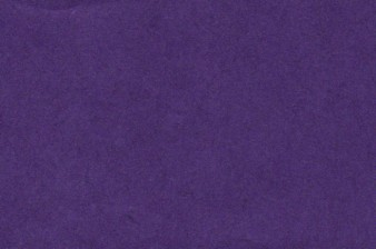 Mulberry Paper Purple