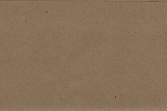 Stationery Kraft Envelope A-6