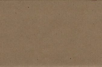 Stationery Kraft Envelope A-7