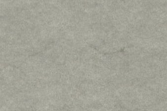 Parchment Sheet Marble Grey