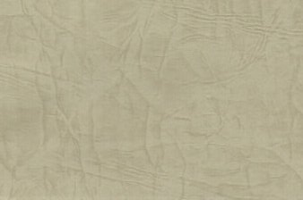 Stationery Leather Crush Sheet Taupe