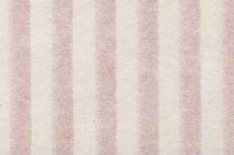 Watermark Sheets Stripe