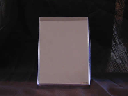 Stationery Card Box A-7